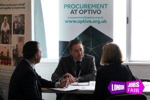 Director Of Procurement Optivo 1